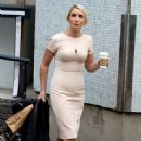 Claire Richards  -  Out and About - 454 x 674