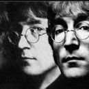 John Lennon - 454 x 255