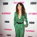 Sheila Vand – Studio 54 Opening Night Gala at 2018 Outfest Film Festival in LA - 454 x 646