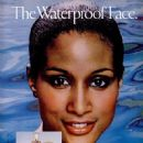 Beverly Johnson - 451 x 600