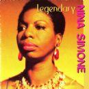 Nina Simone - 454 x 452