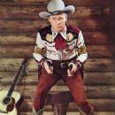 Roy Rogers - 454 x 536