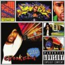 Crooked I - Hood Star
