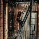 Sabrina Carpenter – Singular Act ll Photoshoot, May 2019