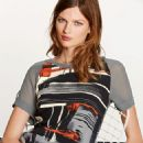 Bette Franke Next Summer 2014 - 454 x 681