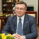 Leonid Kozhara