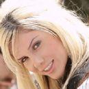 Nicole Saba - 336 x 452