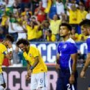 Brazil v. United States September 8, 2015