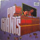 Pop Giants, Vol. 16
