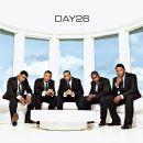 Day26 Album - DAY26