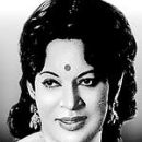Rukmani Devi