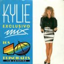 Kylie Minogue - Exclusivo Mix