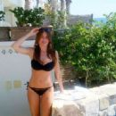 Sofia Vergara's Most Scandalous TwitPics