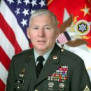 Robert E. Hall