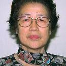 Japanese female geologists