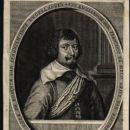 Francisco de Melo