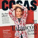 Ana Claudia Talancón - 454 x 592