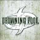 Drowning Pool - Drowning Pool [2010]