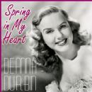 Love's Old Sweet Song - Deanna Durbin - Deanna Durbin