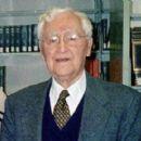 Bruce M. Metzger