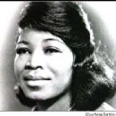 Betty Shabazz - 396 x 312