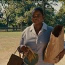 The Help - Octavia Spencer - 454 x 244
