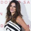 Penelope Cruz – 'Todos lo saben' Photocall in Madrid