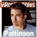 Robert Pattinson - 454 x 585