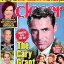 Gary Cooper - Closer Magazine Cover [United States] (19 October 2020)