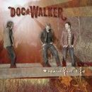 Doc Walker Album - Beautiful Life