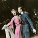 Fred Astaire and Ginger Rogers - 454 x 719