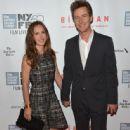 The 52nd New York Film Festival - Photos