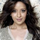 Actress Reema Sen latest photoshoots - 454 x 693