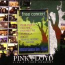 Live At Free Concert
