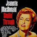 Jeanette MacDonald - Smilin' Through