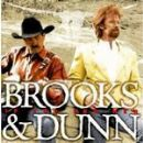 Brooks and Dunn - If You See Her