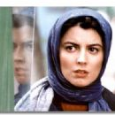 Leila Hatami - 454 x 317
