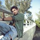 Brant Daugherty - 333 x 500