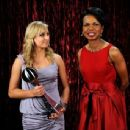 17th Annual ESPY Awards - Backstage And Audience
