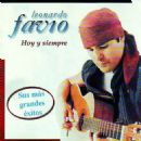 Leonardo Favio - 454 x 454