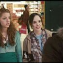 Olivia Thirlby as Leah in Juno (2007) - 454 x 256
