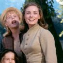 The Sound of Music - Charmian Carr - 454 x 255
