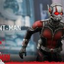 Ant-Man (2015) - 454 x 318