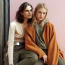 Camilla Christensen – Bik Bok – All About Fridays Lookbook (Winter 2020) - 454 x 454