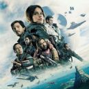 Rogue One (2016) - 454 x 649