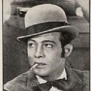 Rudolph Valentino - A Rogue's Romance - 329 x 471