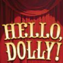 Hello, Dolly! (musical) - 300 x 400