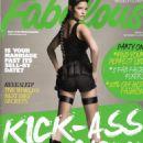 Carly Zucker - Fabulous Magazine Scans - November 16 2008 - 454 x 614