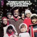 Robert Goulet - Wonderful Thing About Christmas