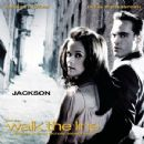 Joaquin Phoenix - JACKSON